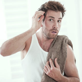 10-почему-выпадают-волосы-2