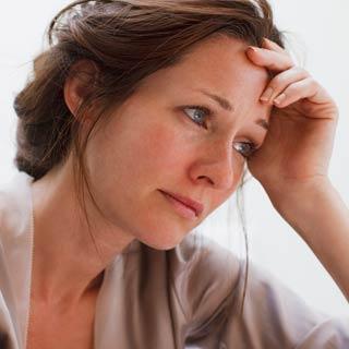 11-почему-сильно-выпадают-волосы-у-женщин-2
