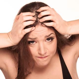 11-почему-сильно-выпадают-волосы-у-женщин-4