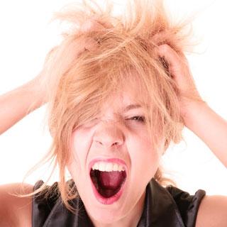 7-выпадение-волос-облысение-у-женщин-2