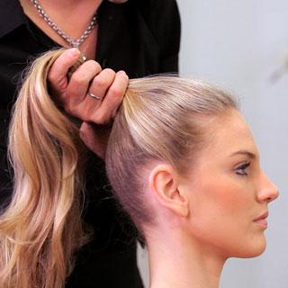 8-маска-с-коньяком-от-выпадения-волос-2