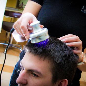 101-лазерная-расческа-от-выпадения-волос-3