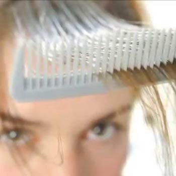 102-лосьон-от-выпадения-волос-2
