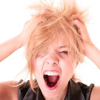 104-раннее-выпадение-волос-2