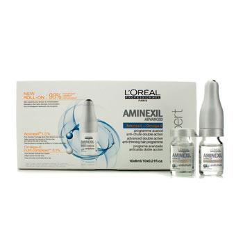 107-Сила-ампул-L-oreal-против-выпадения-волос-2