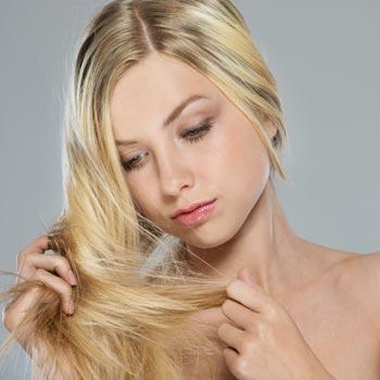108-слабость-выпадение-волос-3