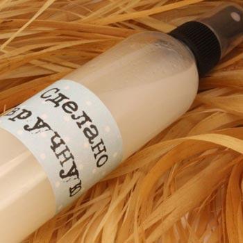 110-спрей-от-выпадения-волос-1