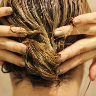 13-репейное-масло-от-выпадения-волос-3