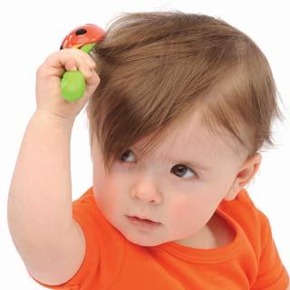 20-у-ребенка-выпадают-волосы-причины-2