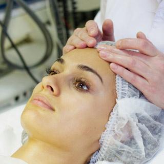 23-андрогенное-выпадение-волос-у-женщин-лечение-3