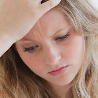 25-выпадают-волосы-после-родов-что-делать-2
