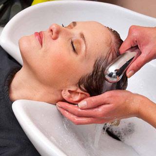 30-выпадение-волос-после-родов-как-остановить-5