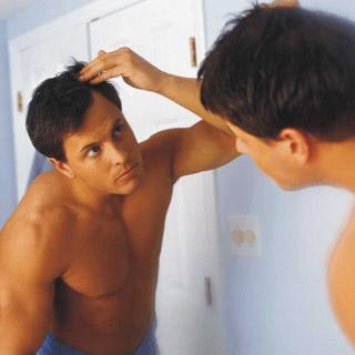 31-выпадение-волос-у-мужчин-в-молодом-возрасте-2