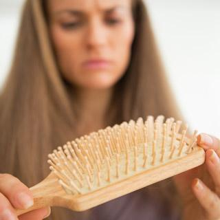 33-диффузное-выпадение-волос-у-женщин-2