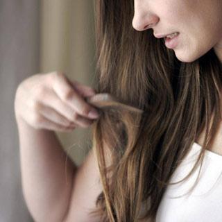 34-как-бороться-с-выпадающими-волосам1-2