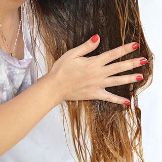 35-как-избавиться-от-выпадения-волос-на-голове-4