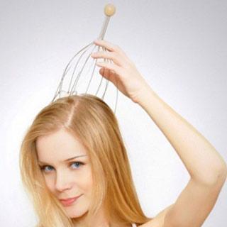 36-как-остановить-выпадение-волос-у-женщин-3