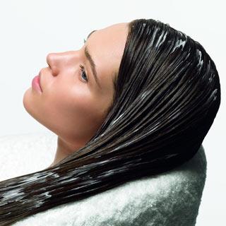39-касторовое-масло-против-выпадения-волос-4
