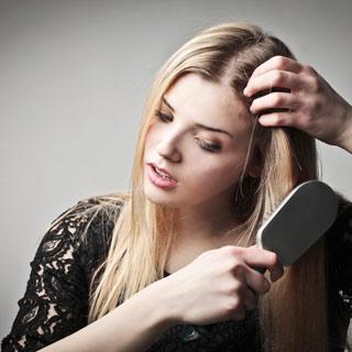 43-маски-для-волос-от-выпадения-и-роста-3