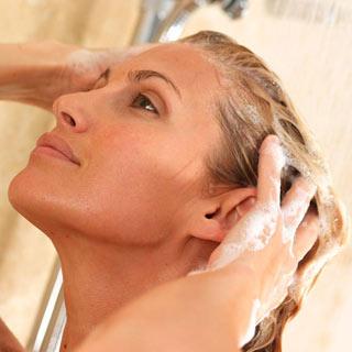 47-маски-с-репейным-маслом-против-выпадения-волос-3