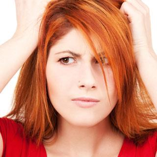 48-почему-выпадают-волосы-после-родов-2