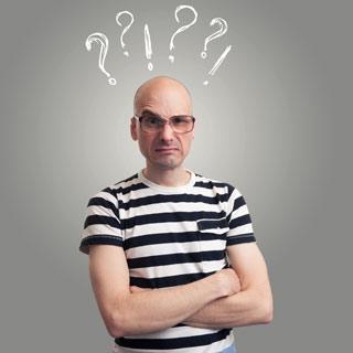 49-почему-выпадают-волосы-у-мужчин-3