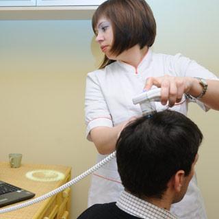 51-причины-выпадения-волос-у-мужчин-4
