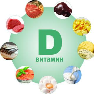 55-витамин-д-и-выпадение-волос-2