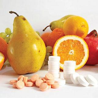 56-витамины-от-выпадения-3