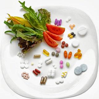 56-витамины-от-выпадения-5