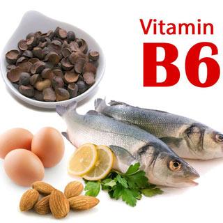 57-витамины-шампунь-от-выпадения-3