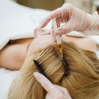 59-какие-витамины-колоть-при-выпадении-волос-2