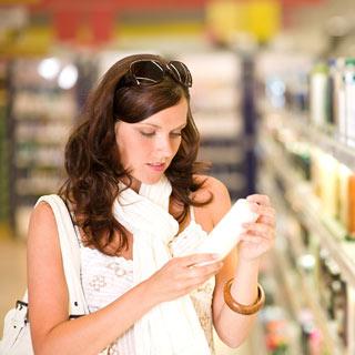 62-лечебный-шампунь-от-выпадения-волос-в-аптеке-3