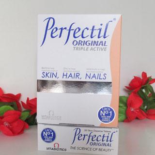 64-недорогие-витамины-от-выпадения-волос-5