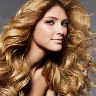 65-фитовал-шампунь-против-выпадения-волос-4