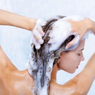 66-чтобы-волосы-не-выпадали-и-стали-гуще-3