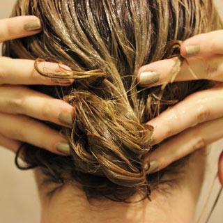 66-чтобы-волосы-не-выпадали-и-стали-гуще-5