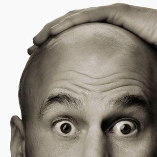 67-шампунь-алерана-против-выпадения-волос-4