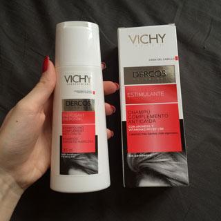 69-шампунь-виши-от-выпадения-волос-3