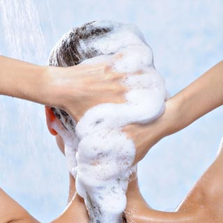 72-шампунь-от-выпадения-волос-4