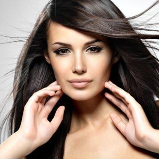 72-шампунь-от-выпадения-волос-5