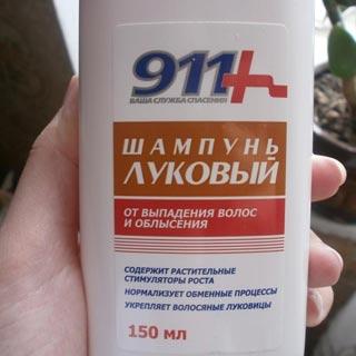 73-шампунь-против-выпадения-волос-рейтинг-6