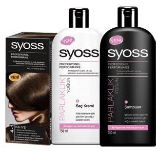 SYOSS_AILE
