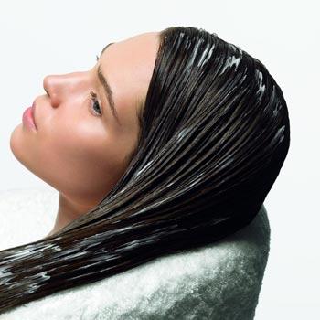 75-бальзам-против-выпадения-волос-4