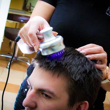 76-выпадают-волосы-как-лечить-4