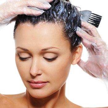78-выпадение-волос-после-химиотерапии-5