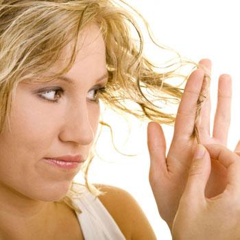 79-выпадение-волос-при-гипотиреозе-лечение-4