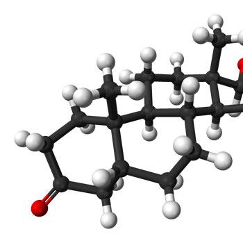 83-дигидротестостерон-и-выпадение-волос-2