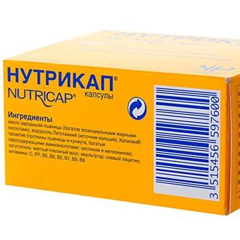 84-лекарство-от-выпадения-волос-у-женщин-4