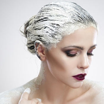 86-народные-рецепты-от-выпадения-волос-3